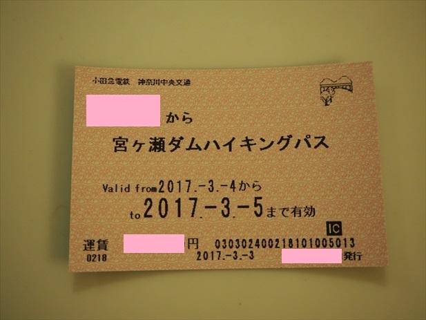 P3039419-1