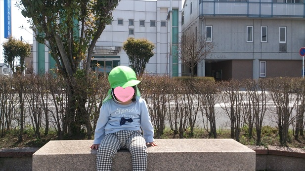 DSC_0013-1