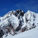 2018年 総集編 | 雪山イグルー泊と東北遠征